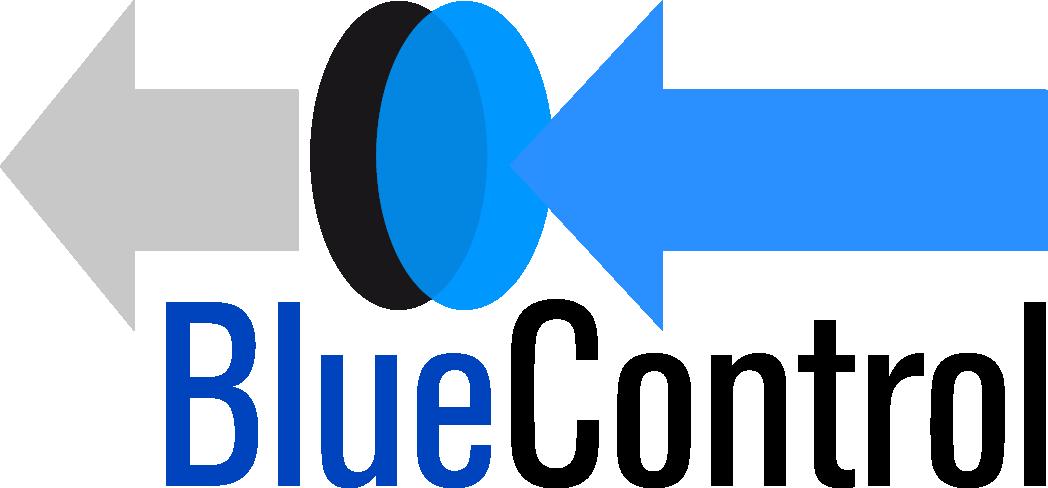 Logo BlueControl